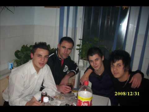 Cipri 18 ani