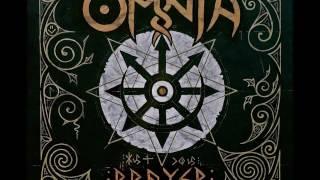 Omnia Prayer Full Album