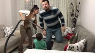 Şahangiller - Haftanın Videoları ( 20 - 27 Kasım )