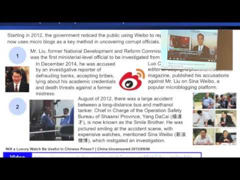 20160907海野塾夜間コースCorruption in China 11-Summery