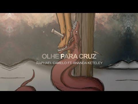 Baixar Olhe para Cruz - Uma animação | Raphael Camelo ft. Ananda Keteley