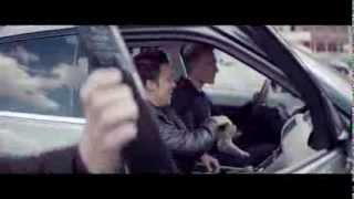 2014 Range Rover Evoque Shows Off Its Style And Substance In Off-Road Adventure | AutoMotoTV thumbnail