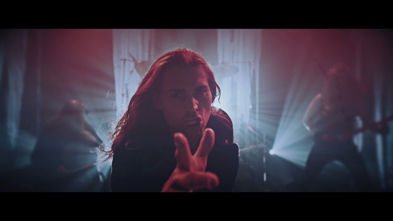 DOWNLOAD: Operus – Lost (Official Music Video) Mp4 song