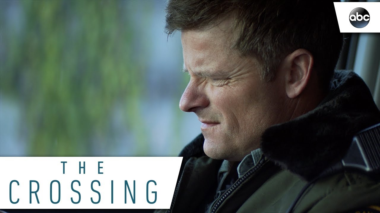 Download Interview Files – The Crossing Season 1 Episode 2