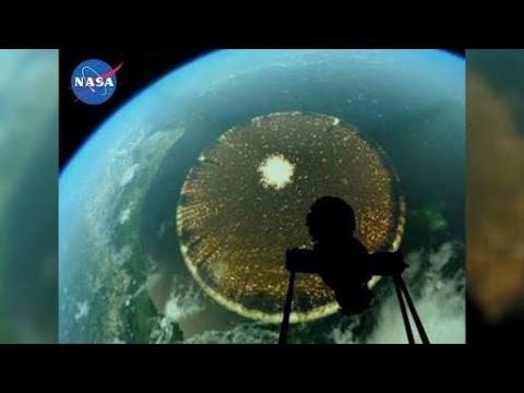 Secret space program exist | This video is how nasa hide it || Nasa report in english