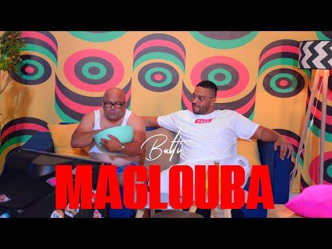 Youtube: Balti – Maglouba (Official Music Video)