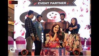 Monali Thakur Music Launch | DUGGA ELO | Mani Square | L R Productions