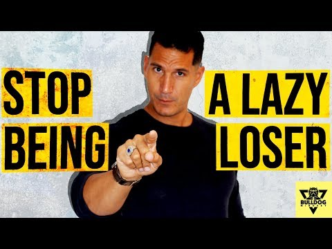 stop-being-a-lazy-ass!-suck-it-up!-now!!!