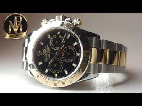 1b1ac5dc564249 Classifica dei 10 orologi più belli scelti dal web - YouTube