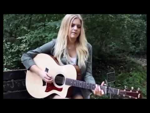 Kelsea Ballerini - Creating the First Time
