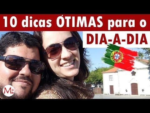Stories do Faro - Com Xuxa, 'Hora do Faro' tem alegria e sonho realizado from YouTube · Duration:  9 minutes 39 seconds