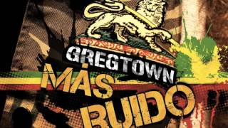 Download 11.Hope & Light (GREGTOWN-Más Ruido 2012) MP3 song and Music Video