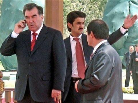 таджикистан согдийская область знакомства