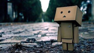 有一種感情叫無緣,有一種放棄叫成全!