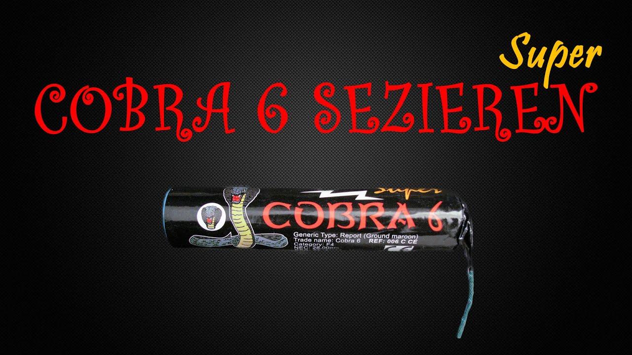 A VIA`A VIA` - Viata Libera, arzător de grăsime cobra p6