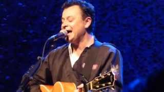 This Sullen Welsh Heart / Everlasting by Manic Street Preachers (Live in Los Angeles 2015)