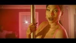 Patrice Roberts - Carry On (Official Music Video) | (Pop's Guitar Riddim) '2020 Soca' [HD]