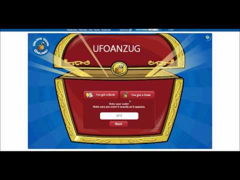 L Club Penguin Cheats Club Penguin Reusable ...