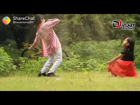 Telugu whatsapp status Andhamaina Guvavey