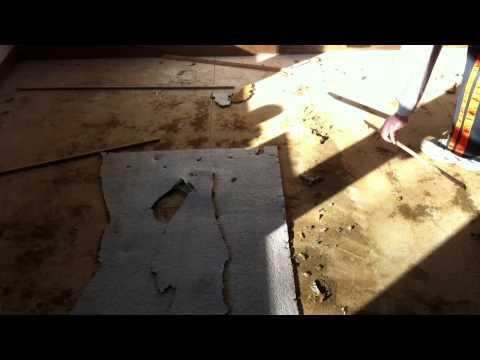 atlanta-swiftlock-laminate-installation---before