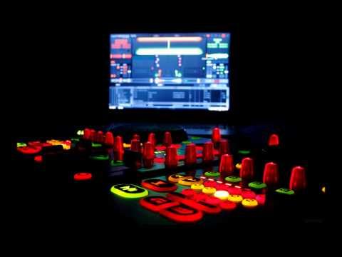 Dubstep Mix 2011 Vol 4 The Jump Off