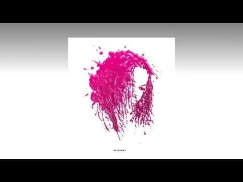 Adamn Killa - Roseland Baby [Prod. 8tm]