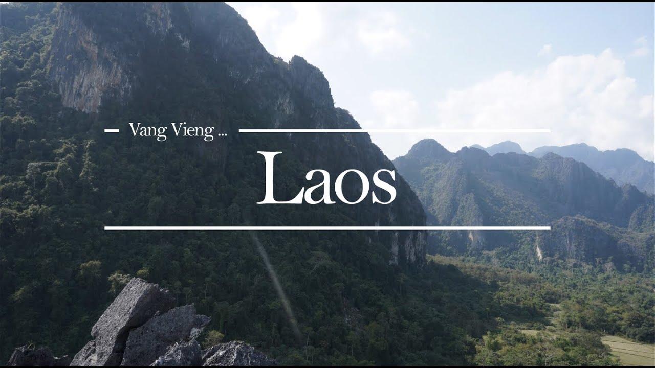Vang Vieng Exploration - A Travel Mate   Vang Vieng Trip