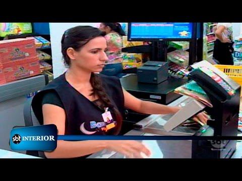 Setor supermercadista colabora para geração de novas vagas de trabalho na região