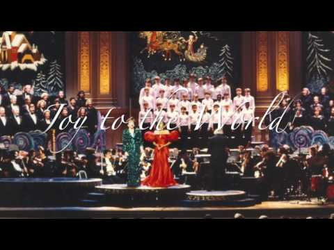 Happy Holidays from the American Boychoir School 2016
