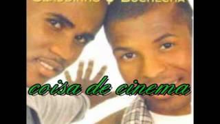 Claudinho e Buchecha - Coisa De Cinema