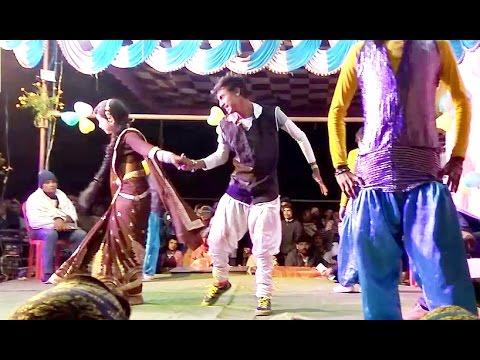 Tor Bina Ae Mor Arati Dance Famous Sambalpuri Video