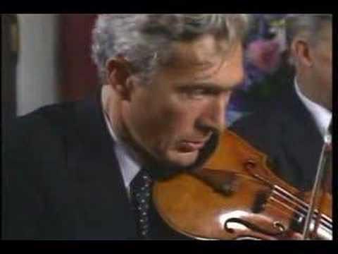 Guarneri String Quartet Beethoven (vaimusic.com)