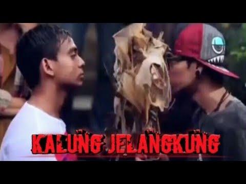Download Ngakak habis!!! Film horor Komedi Lucu Indonesia