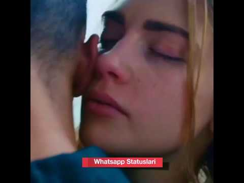 Ölümden Başkasi Yalan Whatsapp status ucun durum video Sevgi qemli menali duygusal anlamli aglamali