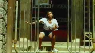 Halalao_Dj Natal Feat. Martiora Freedom (Official Video)