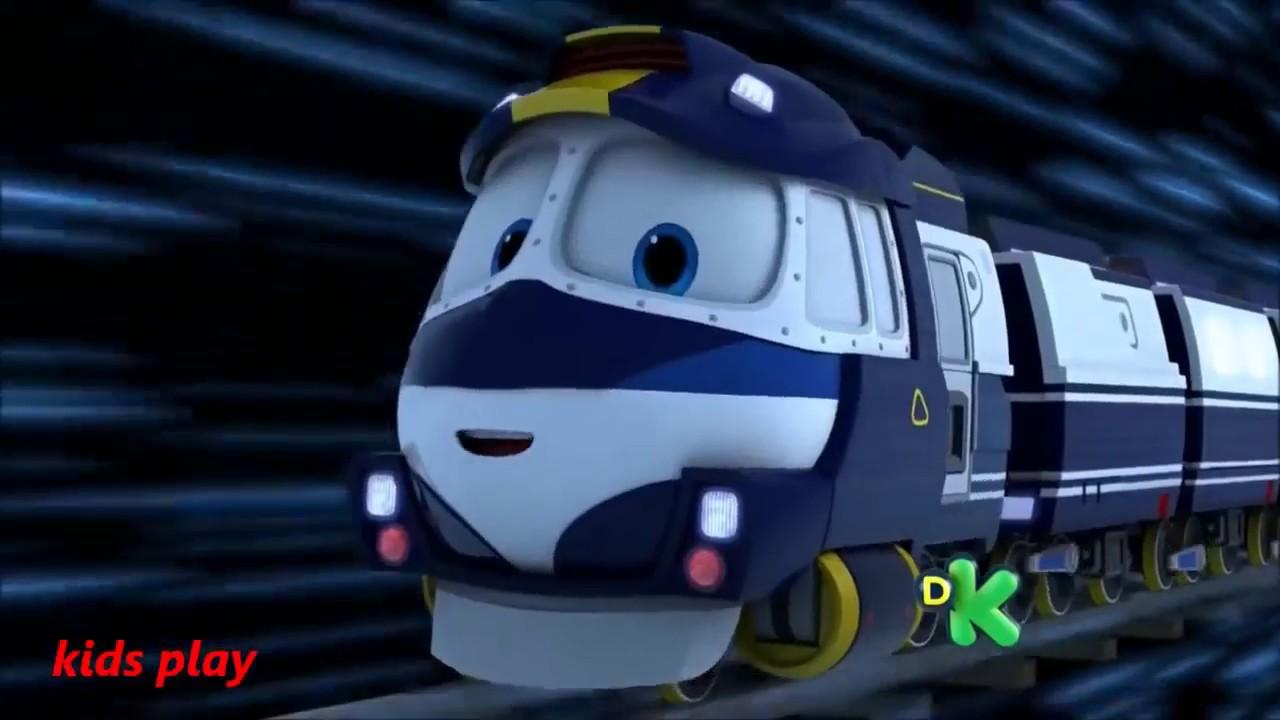 хорошей картинки вперед поезда могут быть рисунком