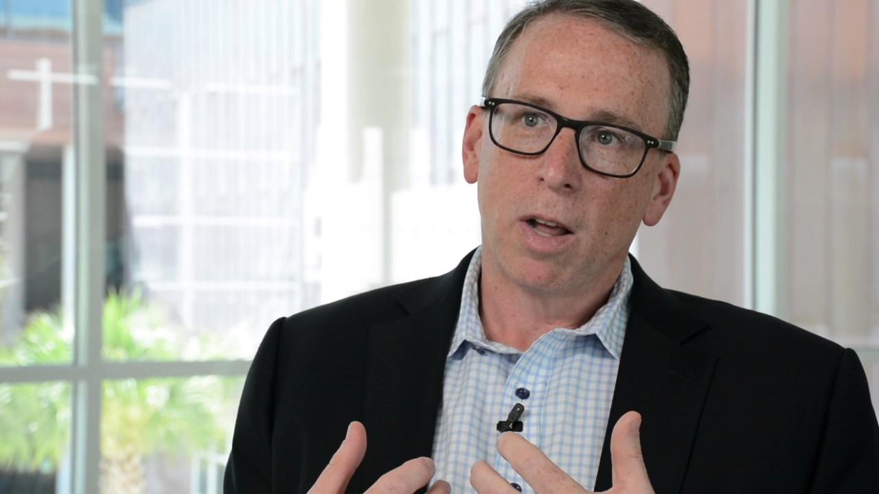 Center for Executive Succession: L Kevin Cox