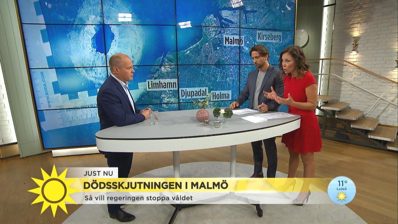Gisella Ivarsson, Regnvattengatan 5, Malm | satisfaction-survey.net