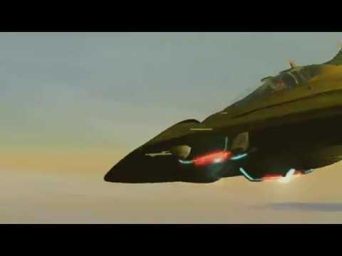 trailer nuovo tfo 2012 ufo robot