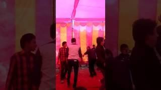 Ye dance dekh ka acha acha dancers ki bolti band hona vali hai jo isma hai vo kisi mai ni hai