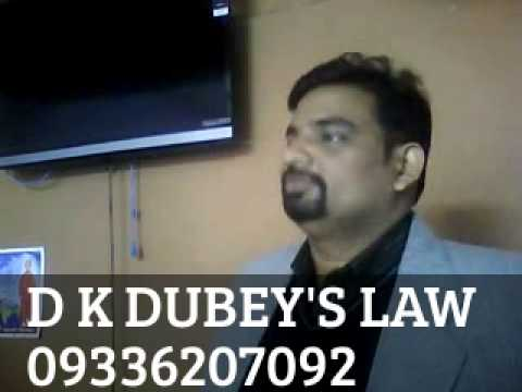 STATE RESPONSIBILITY OF PAKISTAN IN INTERNATIONAL LAWS  IN JAMMU KASHMIR BY D K DUBEY