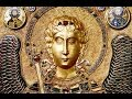 Великая Византийская Империя
