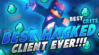 Download - bypass hypixel video, imclips net