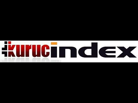 """Az index és a """"minden szar"""" kultúrája"""