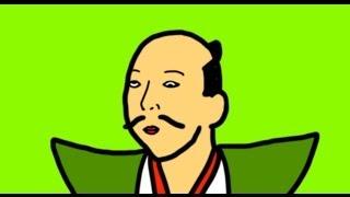 iPhoneアプリ「おまめサンシロー劇場」 おみくじ&4コマ漫画アプリ 4コ...