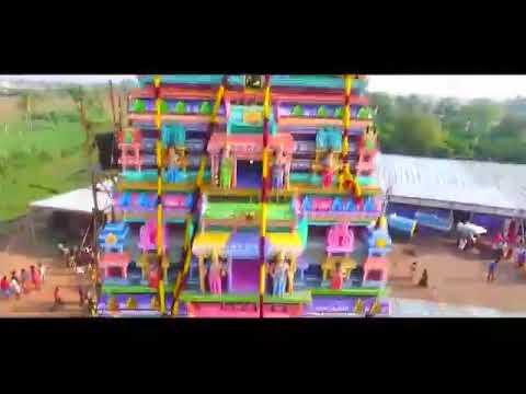 Download Sri.vada pathirakaliyamman thiru kovil kumpavisekam