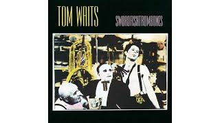 "Tom Waits - ""Underground"""