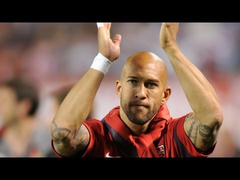 Tim Howard saves 3 Penalties to give Everton Shootout win, 2009 | The Best of AT&T MLS All-Star