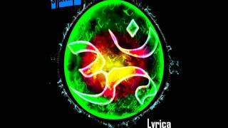 Shayning - Lyrica (GOA Trance / Psytrance)