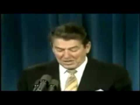 ~ Streaming Online Salute to Reagan - A President's Greatest Moments